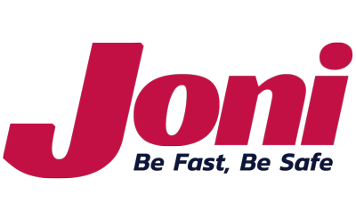 Joni - Custom Auto Racing Gear